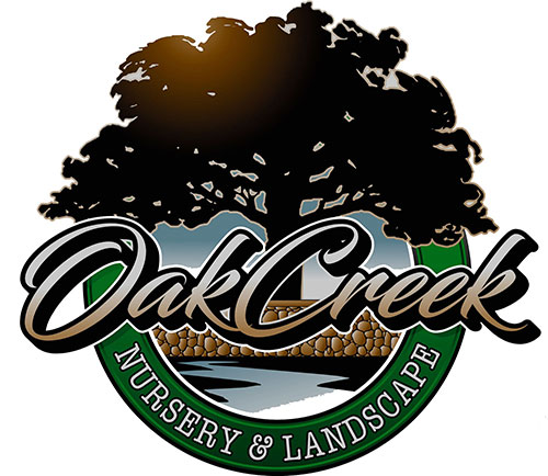 Oak Creek Nursery